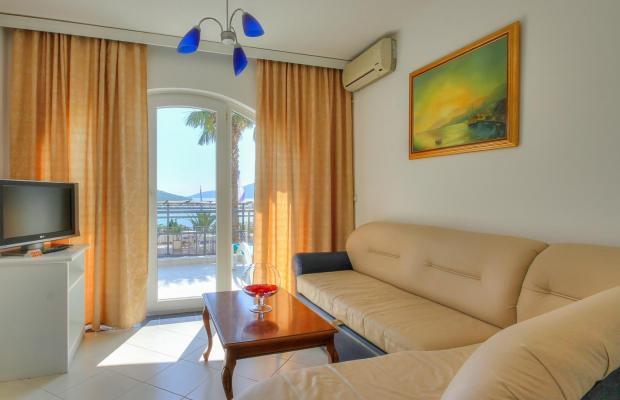фото отеля Xanadu изображение №41