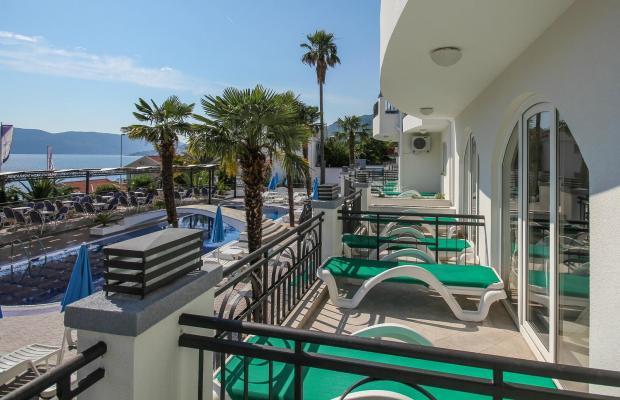 фото отеля Xanadu изображение №29
