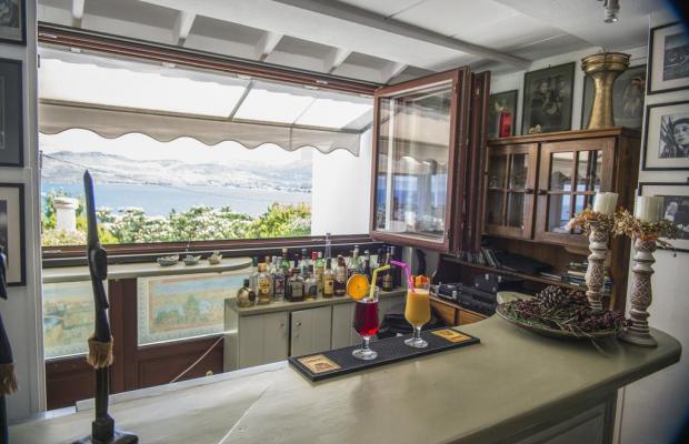 фотографии отеля Clara Hotel Vacation Club изображение №3