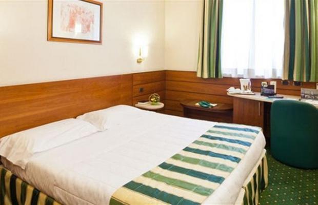 фото отеля Mirage Hotel Ravenna изображение №13