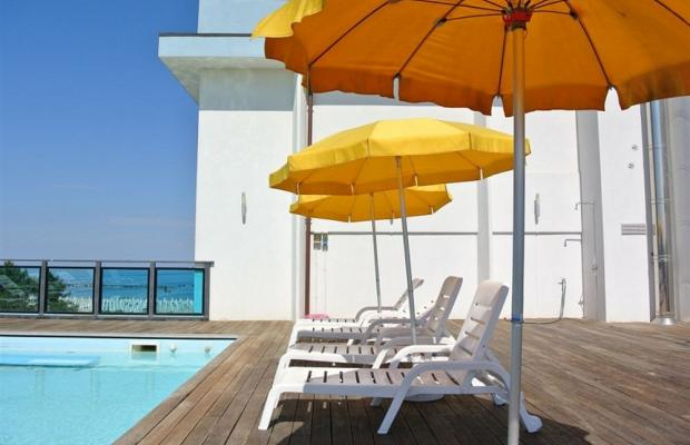 фото Mirage Hotel Ravenna изображение №10