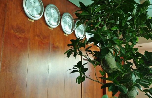 фото Mirage Hotel Ravenna изображение №6