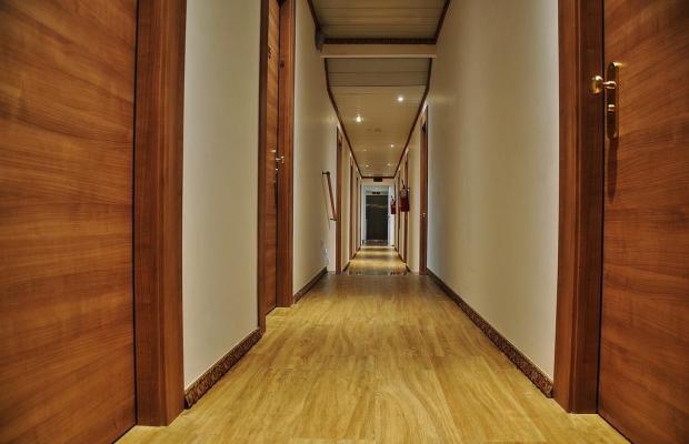 фото Hotel Venezia изображение №14
