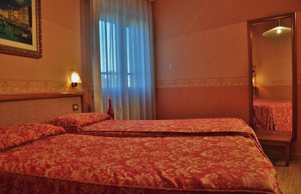 фото отеля Hotel Venezia изображение №13