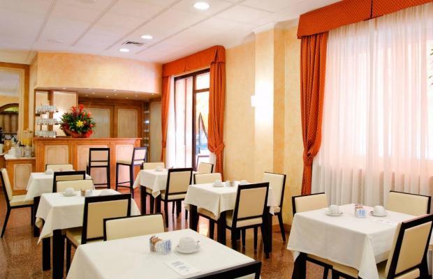 фотографии Novo Hotel Rossi изображение №12