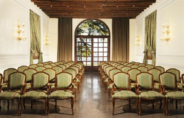 фотографии отеля Hotel Villa Michelangelo изображение №19