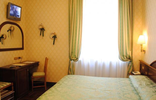 фотографии Hotel Boccaccio изображение №16