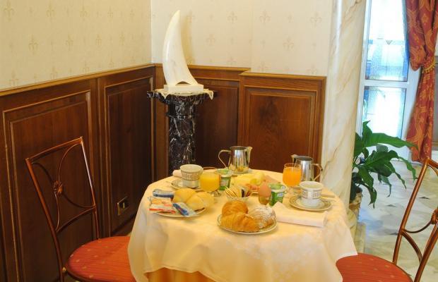 фото Hotel Boccaccio изображение №10