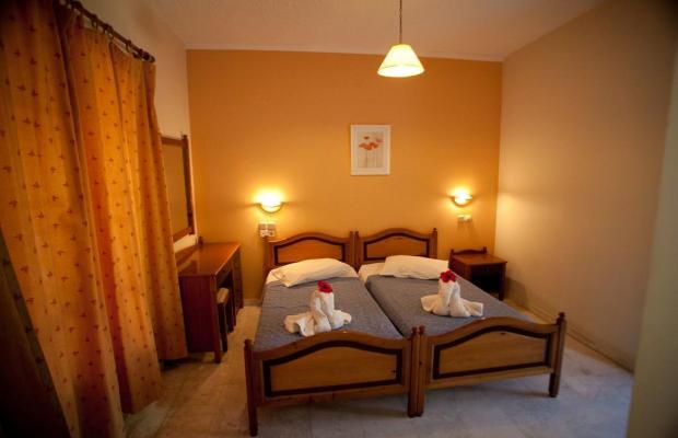 фото отеля Kalydna Island изображение №9