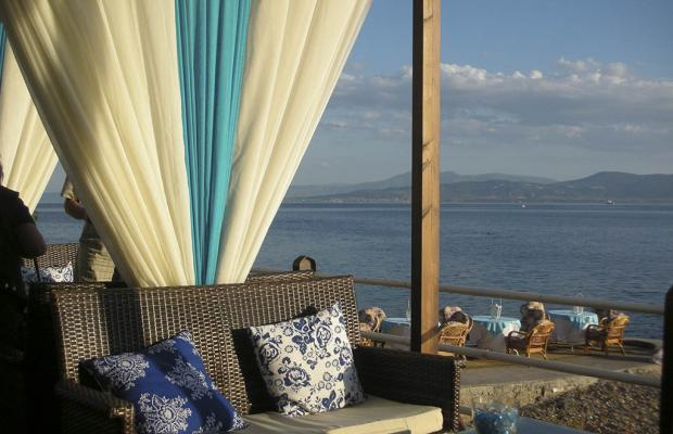 фото отеля Avra Spa Hotel изображение №37