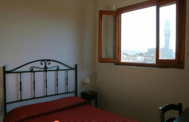 фотографии отеля Hotel Medici изображение №11