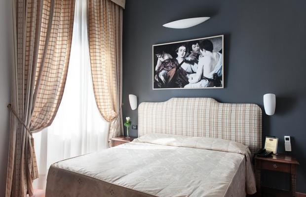 фото Hotel Caravaggio изображение №14