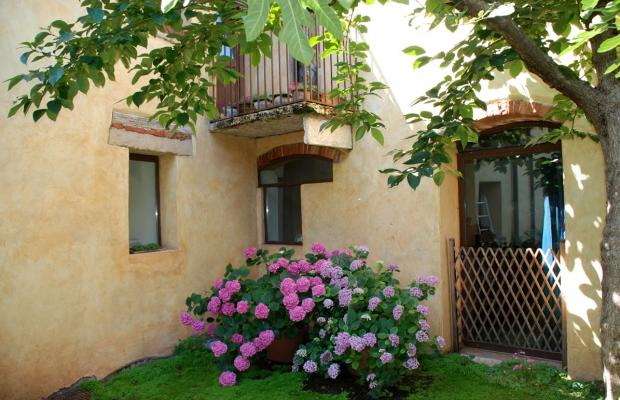 фото отеля Il Relais dell'Abbazia изображение №33