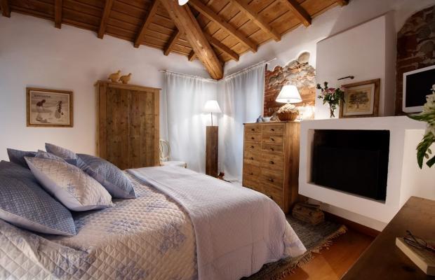 фото отеля Il Relais dell'Abbazia изображение №13