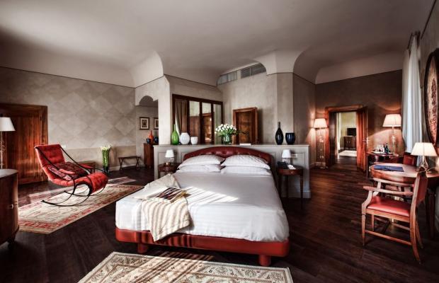 фотографии Palazzo Victoria изображение №56
