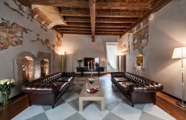 фотографии Palazzo Victoria изображение №52