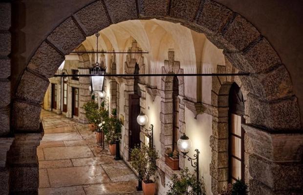 фотографии Palazzo Victoria изображение №8