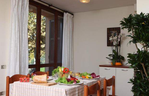 фотографии Appartamenti Vignol 2 изображение №16