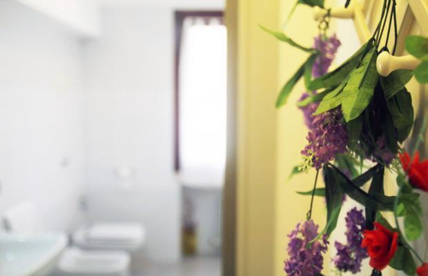 фотографии отеля B&B Primavera изображение №19