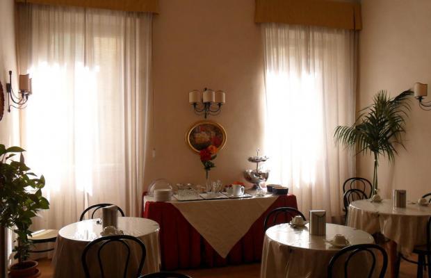 фотографии отеля Piccolo Hote изображение №19