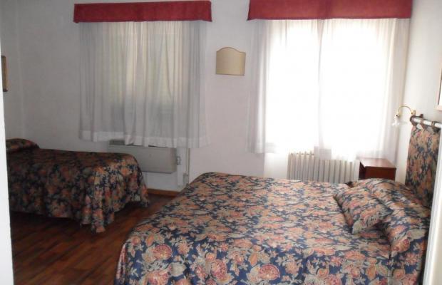 фотографии отеля Piccolo Hote изображение №11