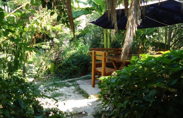 фото Villa Roza изображение №18