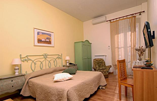 фото отеля Alexander изображение №41