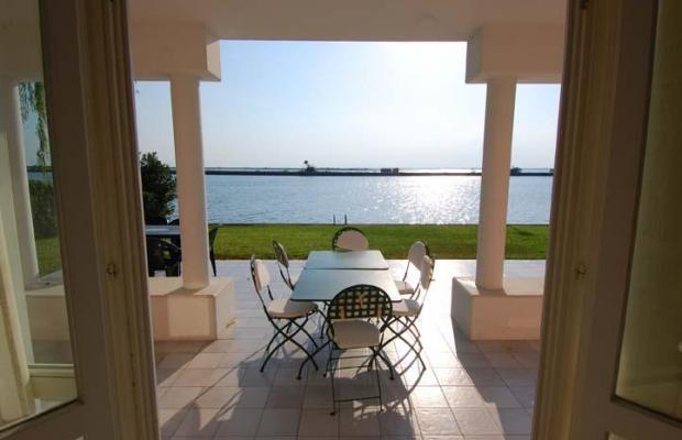 фотографии отеля Albarella Apartments & Villas изображение №27
