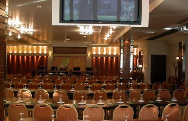 фото отеля Vermion Hotel изображение №33