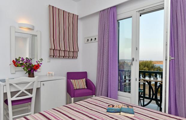 фотографии Kalypso Hotel & Appartement  изображение №24