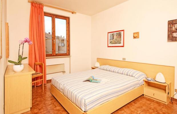 фото отеля Appartamenti Puccini изображение №5