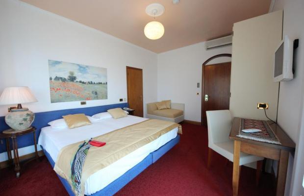 фотографии Termini Beach Hotel & Suites изображение №12