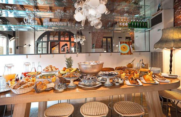 фото Maison Borella изображение №34
