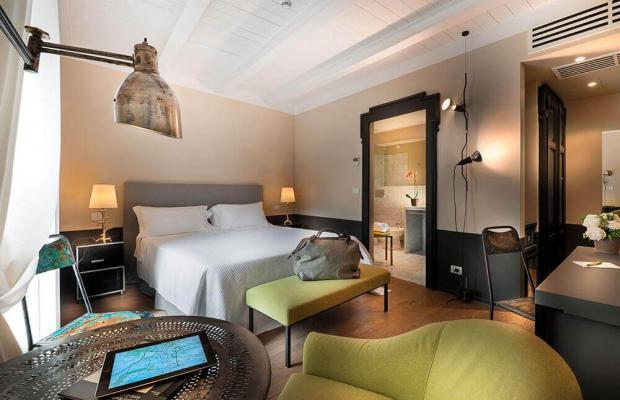 фото отеля Maison Borella изображение №29