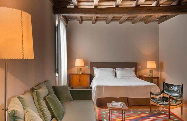 фото отеля Maison Borella изображение №13