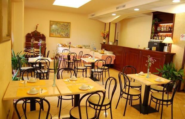 фото отеля Hotel Astor изображение №13