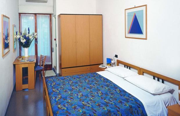 фото отеля Capitol Hotel Pesaro изображение №17