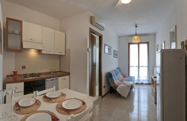фотографии Residence Vespucci изображение №4