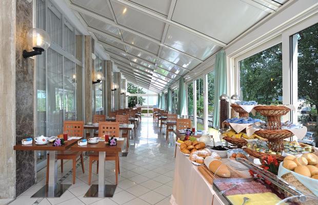 фотографии Clipper Hotel Pesaro изображение №48