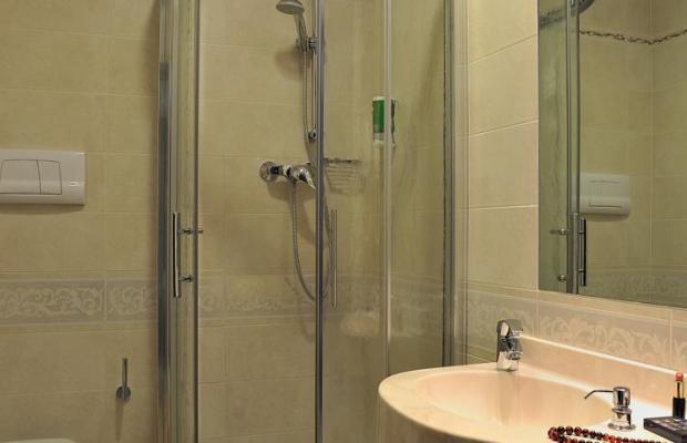 фотографии Clipper Hotel Pesaro изображение №40