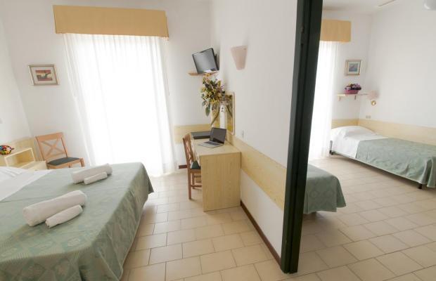 фото отеля Clipper Hotel Pesaro изображение №33