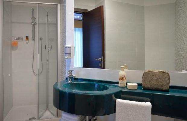фотографии отеля Clipper Hotel Pesaro изображение №11