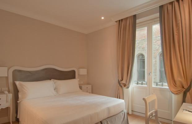 фото отеля Rapallo изображение №13