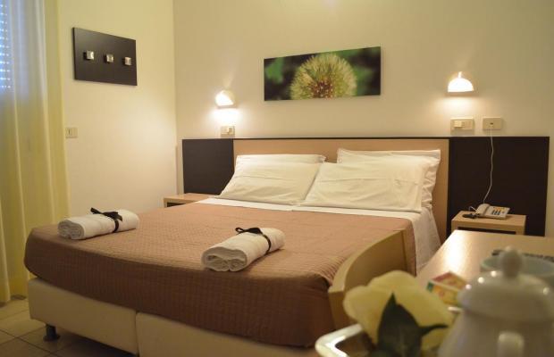 фотографии отеля Europa Milano Marittima изображение №35