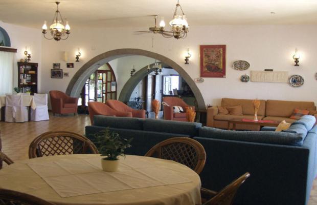 фотографии отеля Hotel Romeos изображение №15
