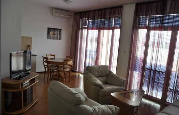 фото отеля Briv Apartments изображение №5