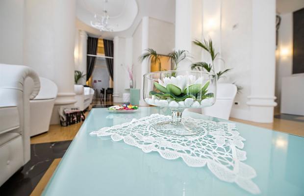 фото отеля Artemisia Palace Hotel изображение №33