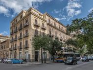 Artemisia Palace Hotel, 4*