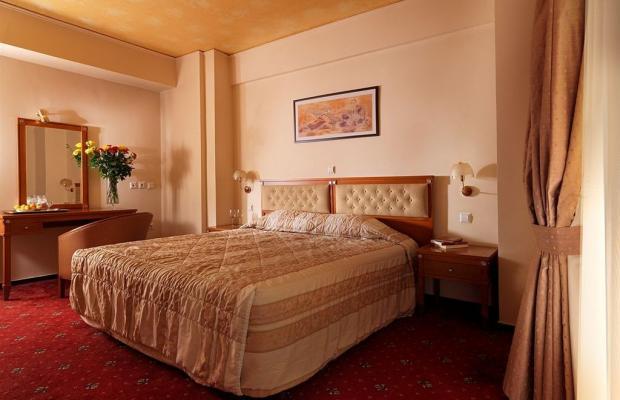 фото отеля Savoy Hotel изображение №33