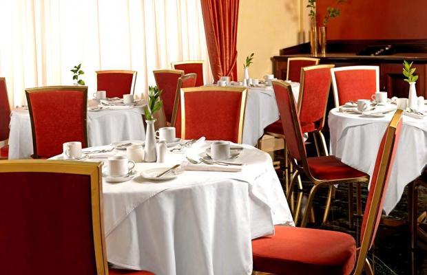 фотографии Savoy Hotel изображение №16